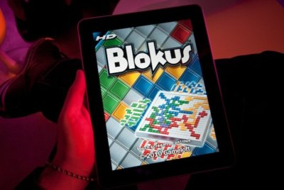 Probamos las novedades presentadas por Gameloft para el iPhone, iPod touch e iPad