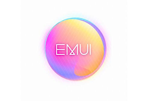 Huawei presentará EMUI 10 (basada en Android Q): esto es lo que sabemos de sus novedades y los smartphones que se actualizarán