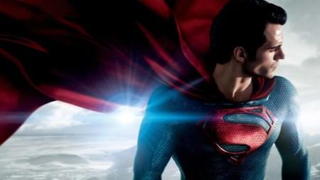 Cazando Gangas México: Películas de Batman y Superman, un minicomponente para DJ y una Lenovo ThinkPad