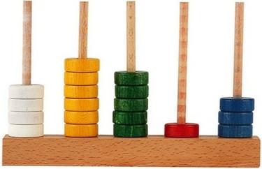 """""""Construimos matemáticas"""": un curso muy recomendable"""
