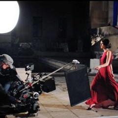 Foto 11 de 14 de la galería anuncio-de-keira-knightley-para-coco-mademoiselle en Trendencias