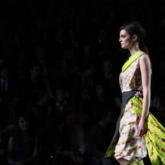 Foto 94 de 106 de la galería adolfo-dominguez-en-la-cibeles-madrid-fashion-week-otono-invierno-20112012 en Trendencias