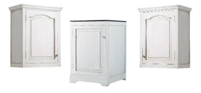 Muebles de cocina Maisons du Monde