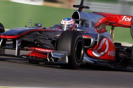 Según Ferrari, algunas escuderías están jugando al despiste