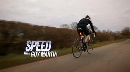 Guy Martin Bike2