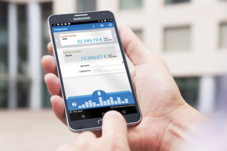 Los pagos móviles