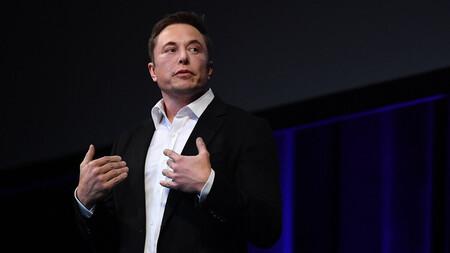 """Elon Musk habla del costo humano que tendrá conquistar Marte: """"muchas personas probablemente morirán al principio"""""""