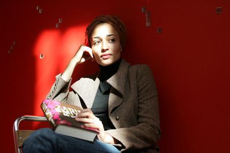 El ayuno del espejo: ¿cumples la norma de Zadie Smith?