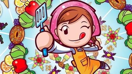 Mejora tus habilidades culinarias con Cooking Mama: Bon Appétit! y Gardening Mama: Forest Friend