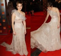 Alfombra Roja de los Premios BAFTA 2011