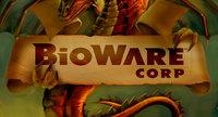 El guionista principal de BioWare, Drew Karpyshyn, deja la industria del videojuego