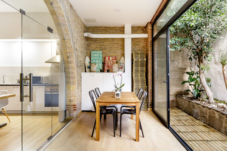 Alojamiento Airbnb Entorno Relajado En Sitges Cataluna 2