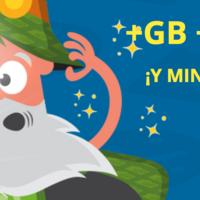 DigiMobil revienta el mercado de los OMVs: 2 GB por cinco euros o 5 GB por diez euros