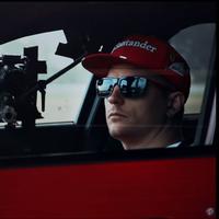 Video: Así manejan los pilotos de Ferrari el Alfa Romeo Giulia en la pista