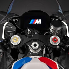 Foto 13 de 21 de la galería bmw-m-1000-rr-2021 en Motorpasion Moto