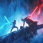 """'Star Wars: El ascenso de Skywalker': J.J. Abrams promete ir """"un paso más allá"""" inspirado por 'Los últimos jedi'"""