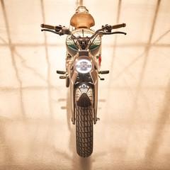 Foto 50 de 81 de la galería royal-enfield-kx-concept-2019 en Motorpasion Moto