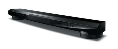 Yamaha YSP 1400: sonido envolvente para tu televisor o smartphone