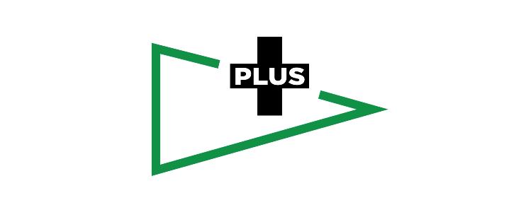 El Corte Inglés Plus: así es la nueva tarifa plana de envíos con más ventajas a lo Amazon Prime de El Corte Inglés