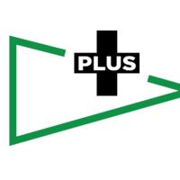 El Corte Inglés Plus: así es la nueva tarifa plana de envíos con ventajas por menos de 20 euros al año para competir con Amazon Prime