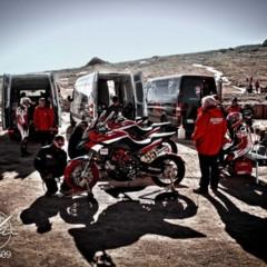 Foto 5 de 11 de la galería pikes-peak-el-camino-hacia-el-cielo en Motorpasion Moto