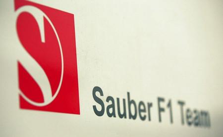Los coches de competición más bellos de la historia: Sauber