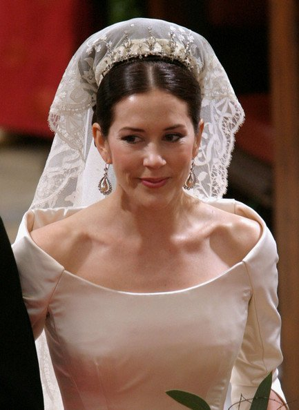 weddingdanishcrownprincefrederikmary24zx0ytnalbl.jpg