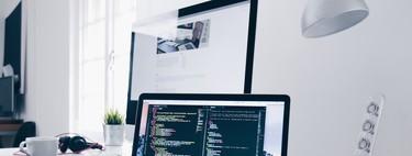 ¿Empiezas un mas reciente desarrollo y vas a realizar una adquisición tecnológica? Estas aire las compañías que brindan descuentos educativos