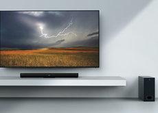 HDMI ARC, la conexión menos conocida de tu televisor ¿Sabes