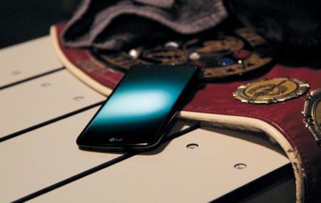 LG K10 y K7, los nuevos smartphones de gama media y baja de LG para este año