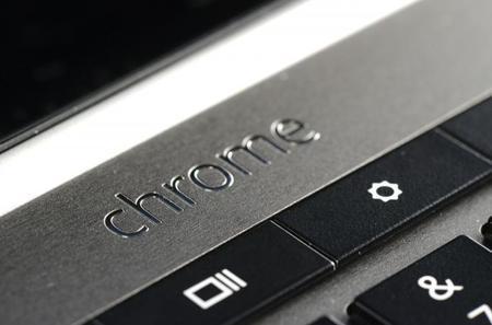 Google y VMware firman acuerdo para llevar aplicaciones de Windows a Chrome OS