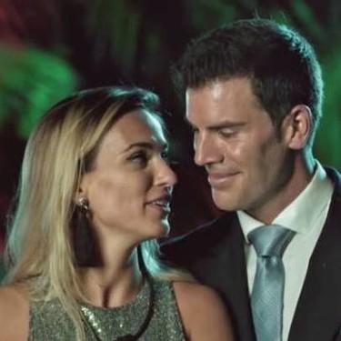 Adelina y Jose de 'La Isla de las Tentaciones' han roto: un pequeño paso para el salseo, una gran pérdida para el romanticismo
