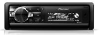 El Pioneer DEH-80PRS busca sitio en la consola de tu coche