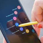 Samsung estudia quitar el jack de auriculares en el futuro Galaxy Note 10, según ETNews