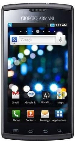 Los móviles de diseño con más estilo del mercado
