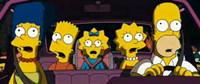 Nooovísimo trailer de 'Los Simpson'