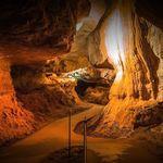 Las Cuevas de Sare y la persecución de las brujas en el país vasco francés