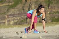 Consejos para correr 5 km en menos de 6 semanas empezando de cero