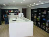 Nueva Apple Premium Reseller en Tarragona, hemos estado