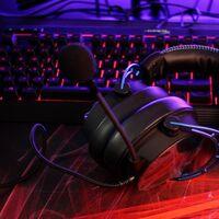 Último día: participa y llévate gratis un setup gaming HyperX con cascos Cloud Alpha S, ratón y teclado Alloy Core RGB con Xataka