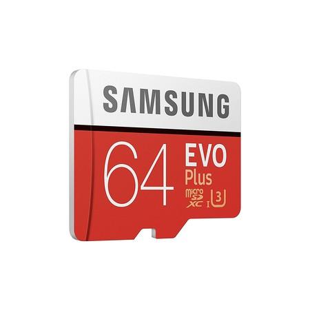 MicroSD barata