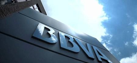 El intrigante caso del banco BBVA y los dineros sustraídos a las cuentas de la Alcaldía de Armenia