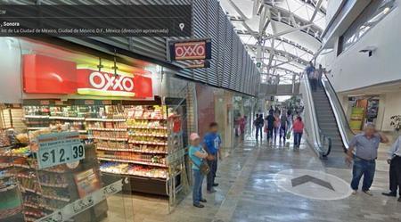 Google Maps llega al interior de aeropuertos y estaciones de trenes
