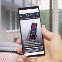 Sony detalla qué modelos recibirán Android 10 y cuándo