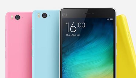 Xiaomi pierde altura: éstos son los cuatro lastres que debería soltar