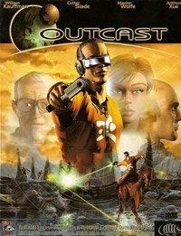 outcast_200.jpg
