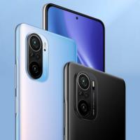 Xiaomi Mi 11i, un Xiaomi Mi11 con precio contenido directo a la gama alta