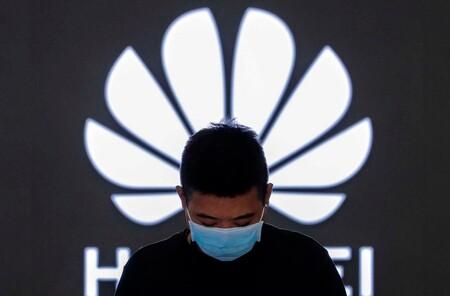 Debacle de Huawei en China: el veto provoca la caída en picado de sus ventas incluso en su país de origen