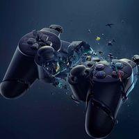 PlayStation Network ha sufrido una caída a nivel mundial y sus servidores no están disponibles (actualizado)