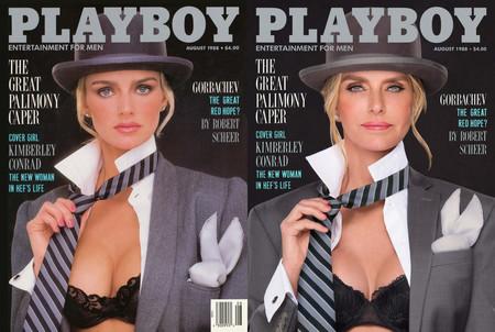 Playboy5